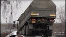 Vojenské Tatry v extrémních podmínkách TATRA 810