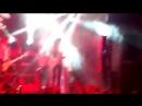 KA4KA_Koncert_Black_Veil_Brides_v_Ekaterinburge_10.04.15.mp4