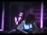 King Diamond - Live in Michigan, Capitol Theater 11021989