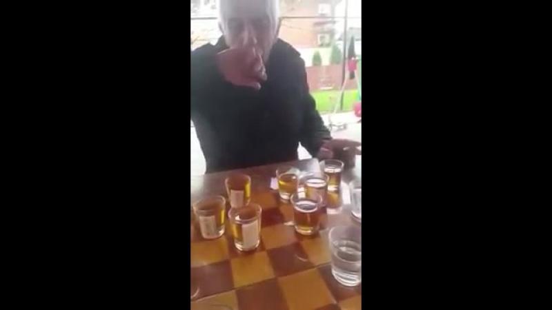 Хорошие шашки...доиграть надо до конца только... 😂