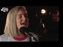 Anne-Marie_-__Rockabye__(Capital_Session).mp4