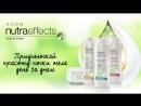 Nutra Effects для тела