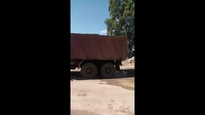 Родион Юрьевич - Live