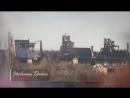 Нам дорога эта земля Енакиево Наш Донбасс