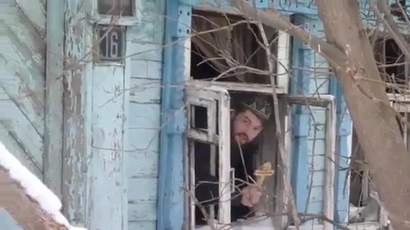 ВИДЕО_ДОЛБОЁБА-1.mp4