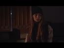 короткометражный фильм- Unmatched