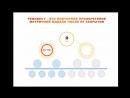 Матрицы проекта 1-9-90 полный разбор (1)