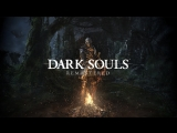 darksouls-12-06__chunk_1