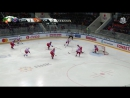03.01.2018 | ЦСКА — Йокерит | 2-1ОТ | видеообзор матча