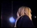 Поминальник Селиванова - звук с пульта