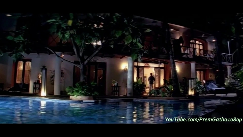 Agar Tum Mil Jao - Zeher (1080p HD Song)