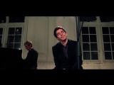 Edouard Edouard - Je nexiste pas (version acoustique)