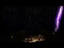 А. Вивальди - «Времена года» Гроза - Лето Andrey ⭐ Semenov