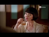 Miss Fisher S2E11 - La morte in onda