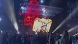deadmau5 EDC Japan 05122018 (Full Set)