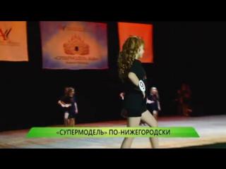 таджикская шлюха видео