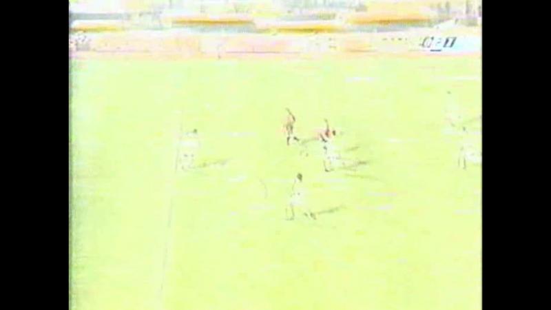 45 CL 1996 1997 Fenerbahçe Manchester United 0 2 16 10 1996 HL