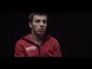 Милан Бабаев, мастер-тренер World Class Иваново
