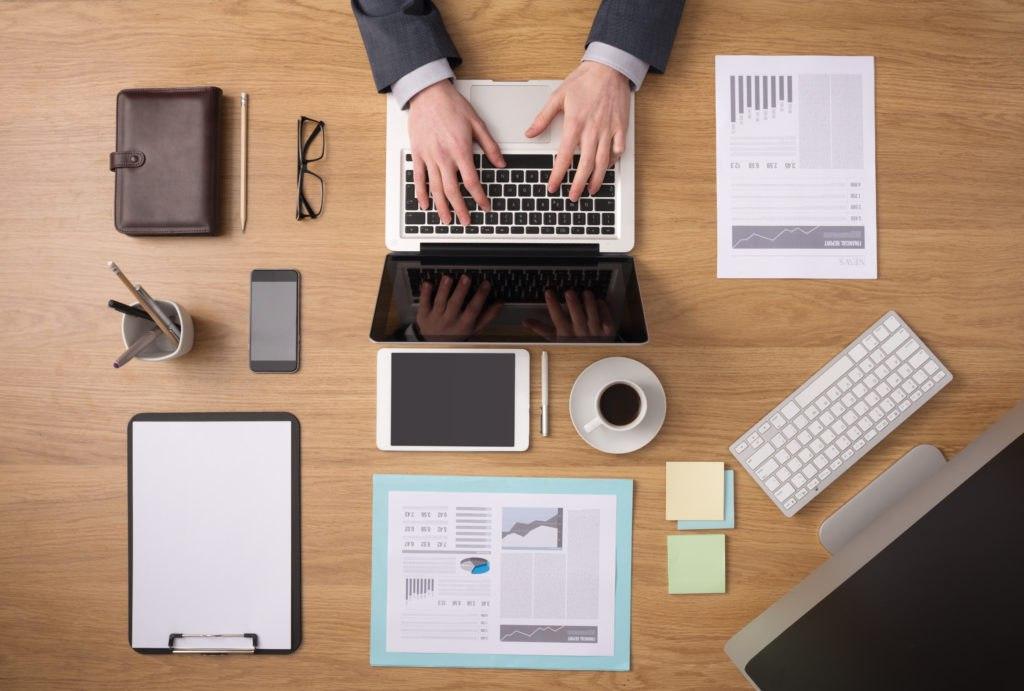 Что такое офисные принадлежности? Перечень необходимых канцелярских товаров для работы офиса - Волга Ньюс
