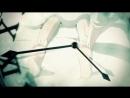 Аниме про любовь клип