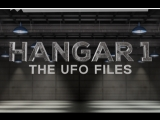 Ангар 1: Архив НЛО 2 сезон: 10 серия. Пришельцы в плену / Hangar 1: The UFO Files (2015)