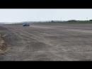 Koenigsegg Agera RS установил новый рекорд скорости ( fixter)