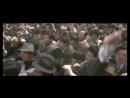 ИП МАН 2008 Фильм про боевые КИТАЙСКИЕ Искусства
