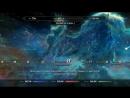 Прохождение TES V- Dragonborn @5 Раскопки_HD.mp4