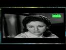 الفلم العربي ايامنا الحلوه عبدالجليم حافظ وفاتن حمامه انتاج 1955 ج2
