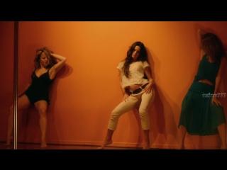 Сексология. Женский оргазм (2016) 18+ полный фильм смотреть онлайн бесплатно в хорошем качестве iTunes Full HD 720 1080