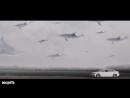Премьера клипа! Рем Дигга - Дельфины (05.03.2018)