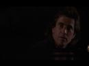 СМЕРТЕЛЬНОЕ ОРУЖИЕ 1987 - боевик, криминальная комедия. Ричард Доннер 1080p