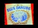 The Blue Danube- Голубой Дунай - 1939
