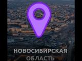 Избирательные кампании в Новосибирской области