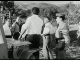 ТОТО И КАРОЛИНА (1955) - комедия. Марио Моничелли 720p