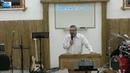 «Евреям 2:1-10» — Р. Кухаровский. ЕМО МАИМ ЗОРМИМ Израиль