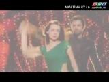 Arnav & Khushi ' Teri Meri '