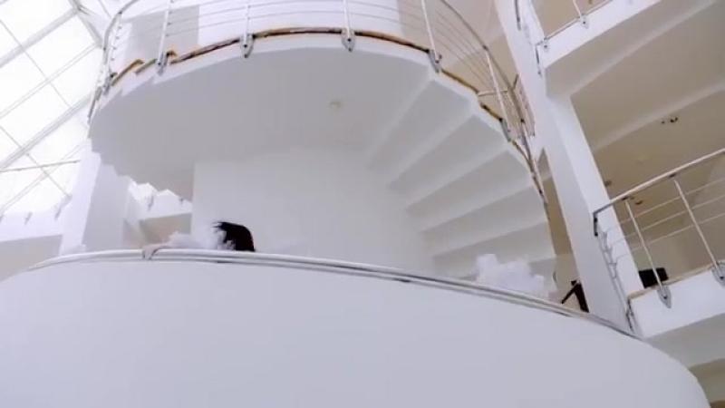 [v-s.mobi]Ёлка - Грею счастье-1.mp4