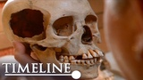Canyon Cannibals (Full Documentary) Timeline