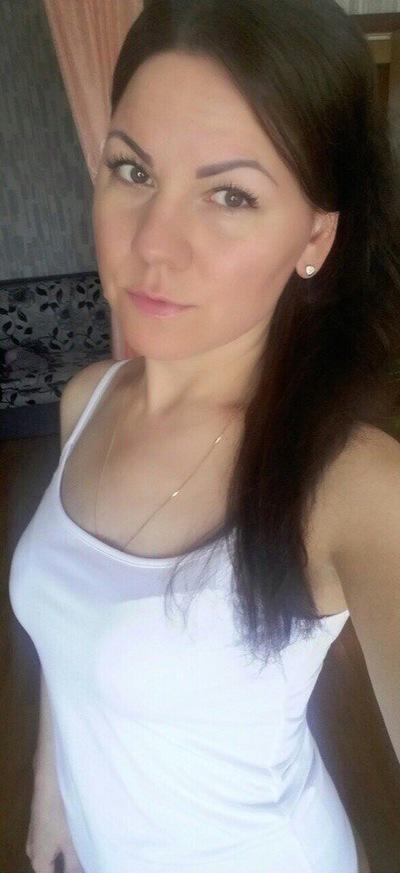 Лидия Колосова