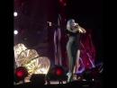 Ани Лорак - Любимый творческий вечер Л. Успенской, Жара в Баку, 29-07-2018