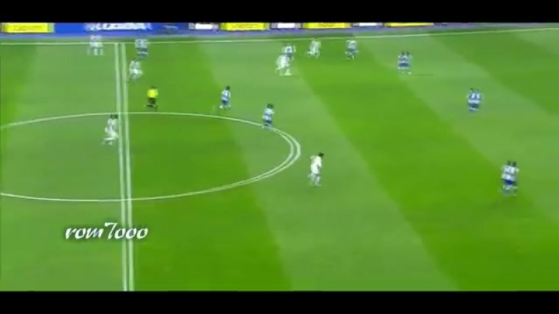 2yxa_ru_Lionel_Messi_vs_Cristiano_Ronaldo_2012-2013_CO-OP_Rom7ooo_HD__iUMFxK.mp4