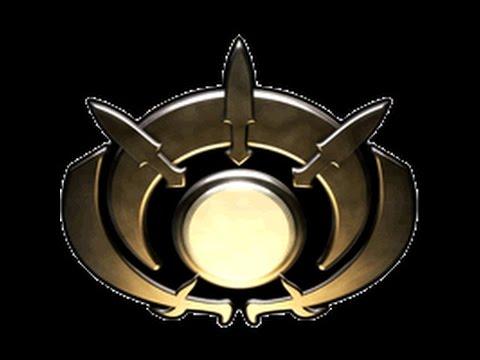 Command Conquer Generals Zero Hour GLA story Mission 1 5 All cutscenes