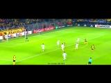 Michy Batman Batshuayi | PVCHE |vk.com/nice_football
