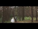 Свадебный тизер Евгений и Ольга 07.07.18