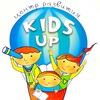 Центр развития KIDS UP