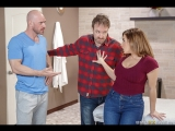 Смотреть porno Brazzers HD Private Treatment Natasha Nice & Johnny Sins DMDirty Masseur July 04, 2018