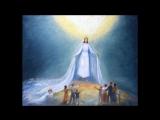 Молитва к Богородице о помощи