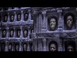 Game of Thrones - Ramin Djawadi - Light Of The Seven (Frezel Remix)