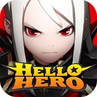 Install  Hello Hero: Epic Battle